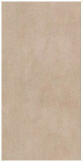 Rak Earth stone off beige vloertegel 30x60