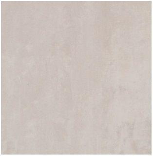 Rak Earth stone off grey vloertegel 60x60