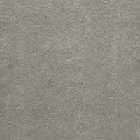 Rak Gems GPD 56 R antracite vloertegel 100x100
