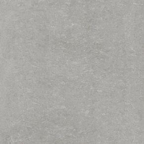 Rak Gems GPD 56UP antracite vloertegel 100x100