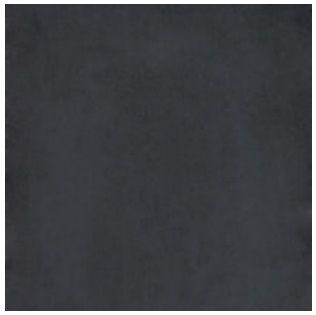 Rak Gems GPD 57UP zwart vloertegel 100x100