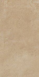 Rak Surface Bisque anti-slip vloertegel 30x60