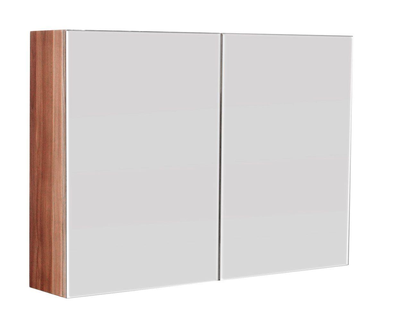 Ikea Badkamer Spiegelkast : ▷ ikea badkamer spiegelkast kopen online internetwinkel