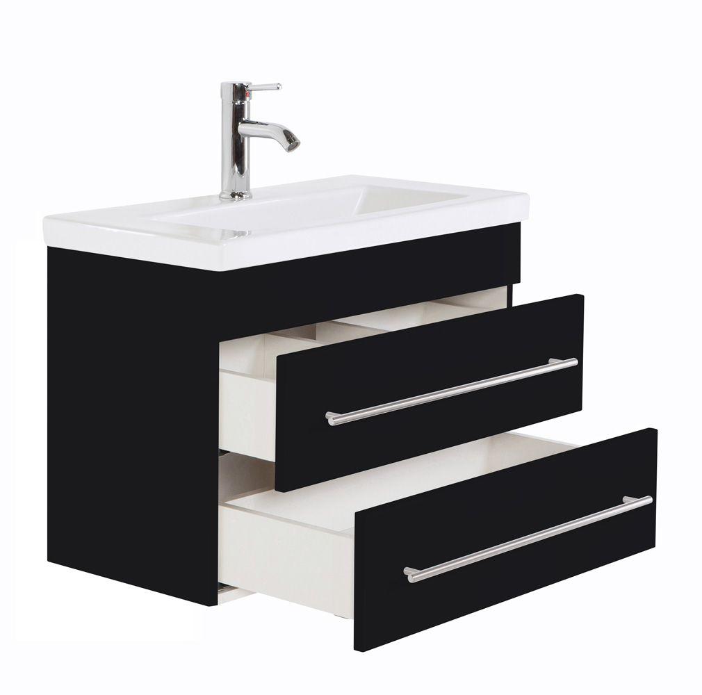 badkamermeubel zwart kopen online internetwinkel