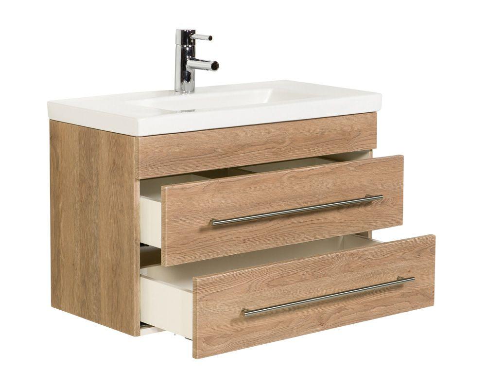 ▷ badkamer wastafelmeubel ikea kopen online internetwinkel