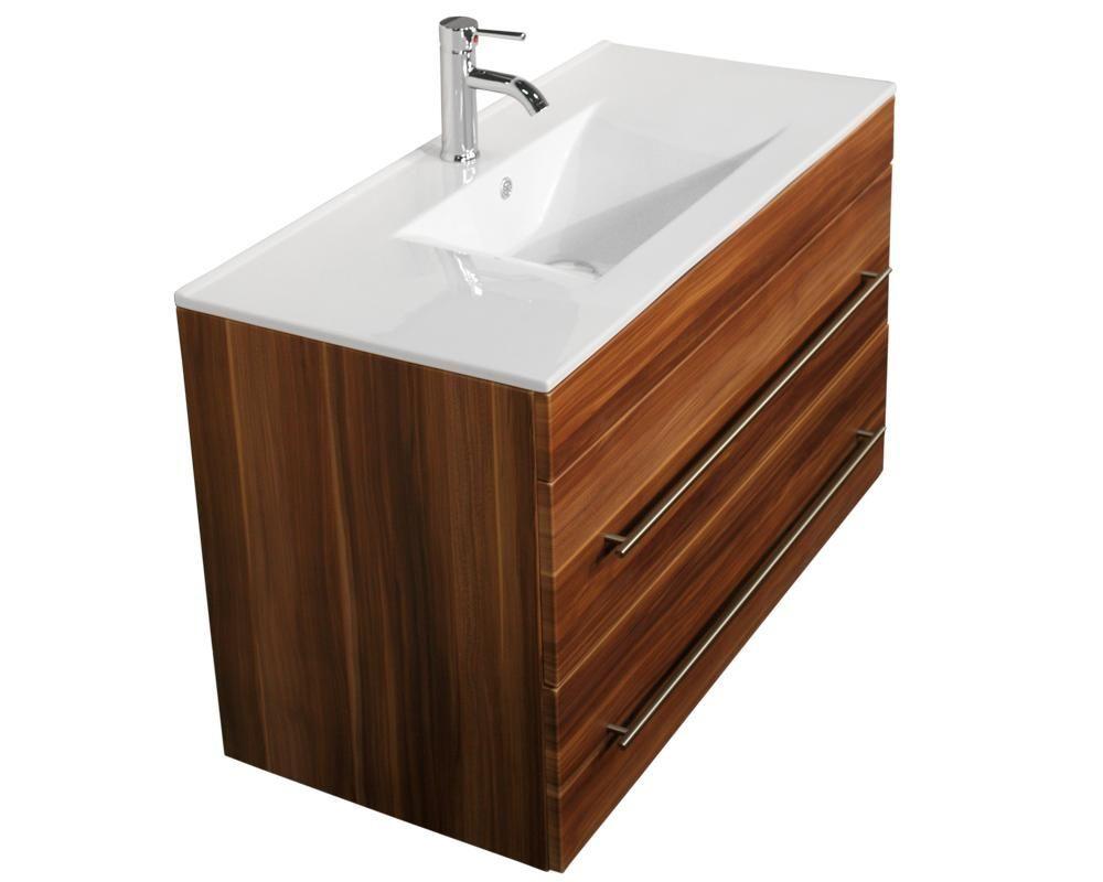 Het badkamermeubel pronkstuk in de badkamer hierisalleswonen