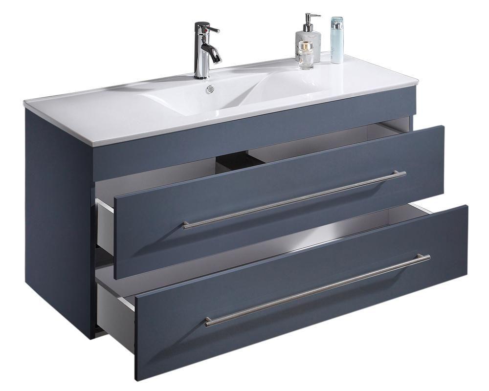 Badkamer meubel kopen badkamermeubels vergelijken : Badkamermeubels