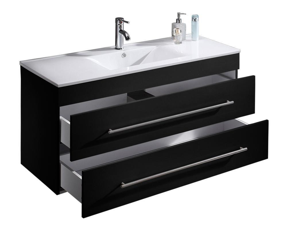 Badkamermeubel 90 Cm : Badkamermeubel kopen badkamermeubels al vanaf u ac otto