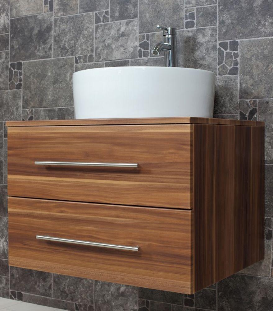 badkamermeubel met waskommen kopen online internetwinkel