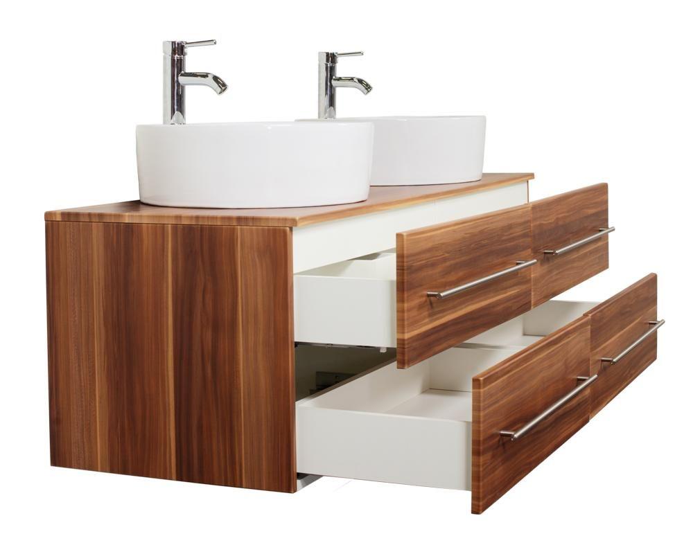 tv meubel 100 cm breed kopen online internetwinkel