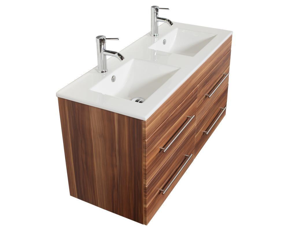 ▷ badkamermeubel 150 cm breed kopen? online internetwinkel
