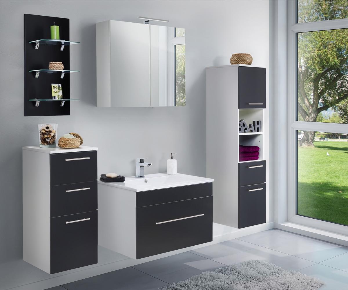 Alle bedrijven online set spiegel pagina 1 for Complete meubelset