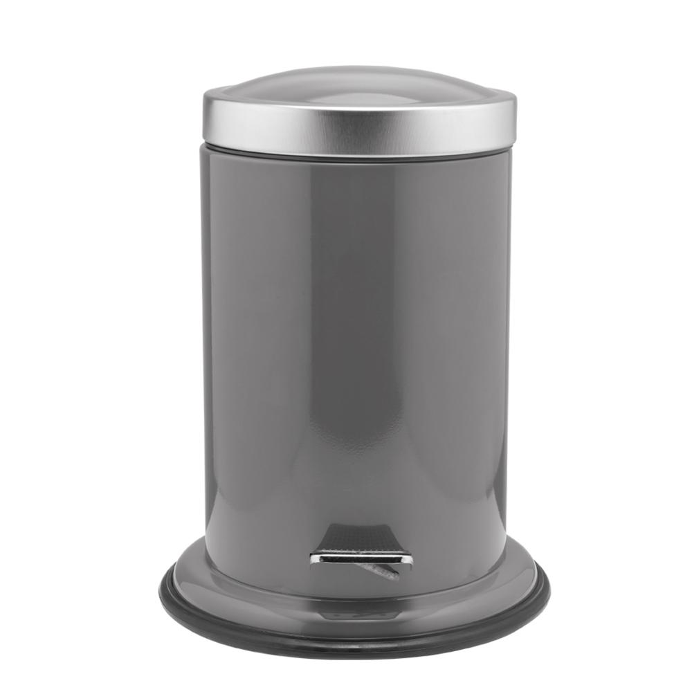 https://sanitairkamer.nl/media/catalog/product/s/e/sealskin-acero-prullenbak-rvs-grijs-361732414-1.jpg
