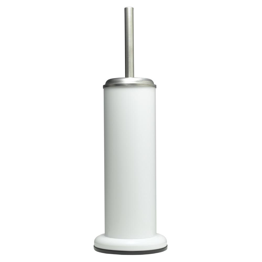 Sealskin toiletborstel Acero