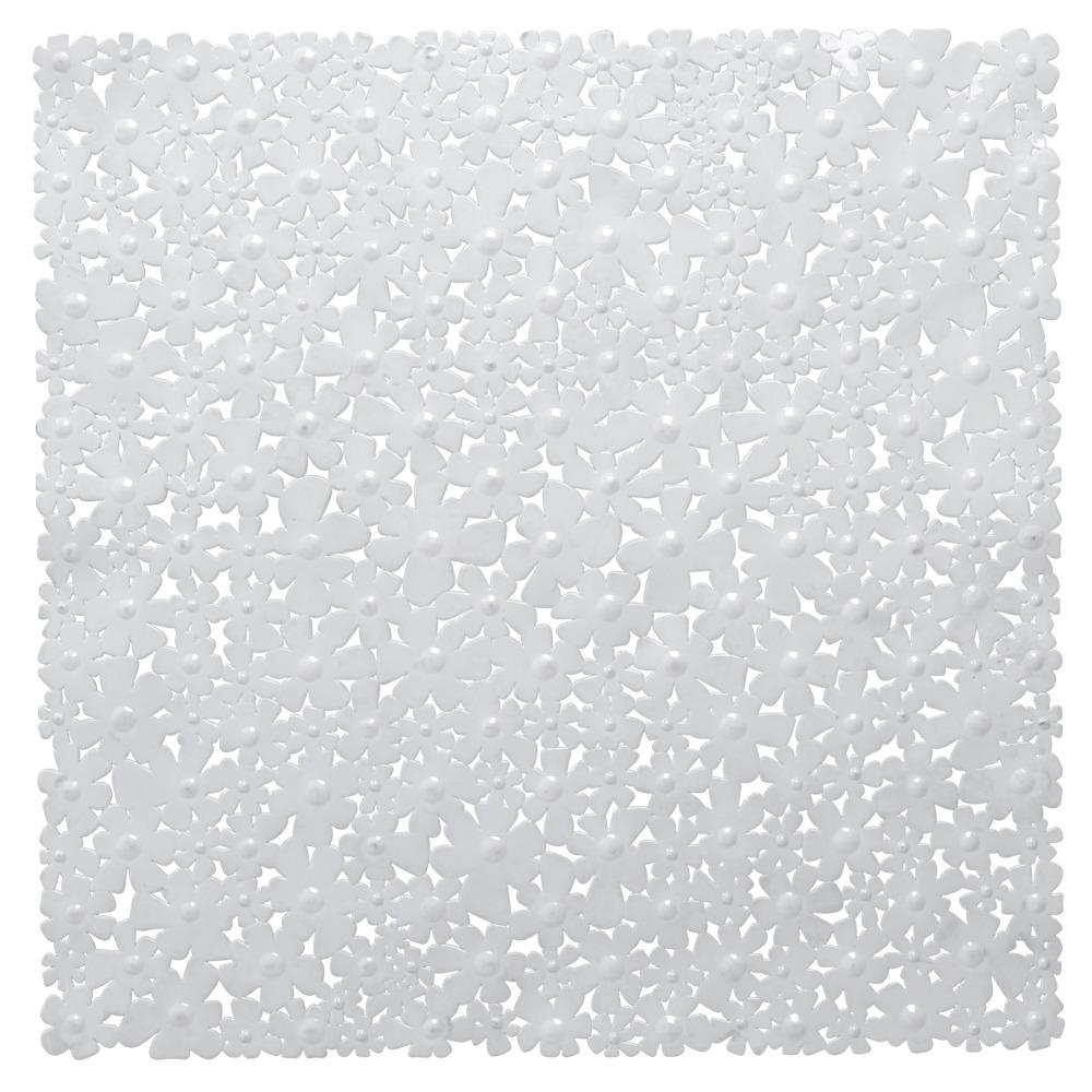Sealskin anti-slip mat Flor (54x54 cm)