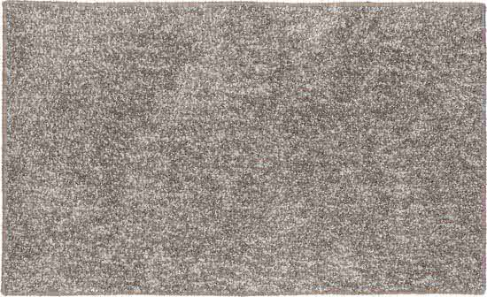 Sealskin Speckles badmat polyester 50x80 cm taupe