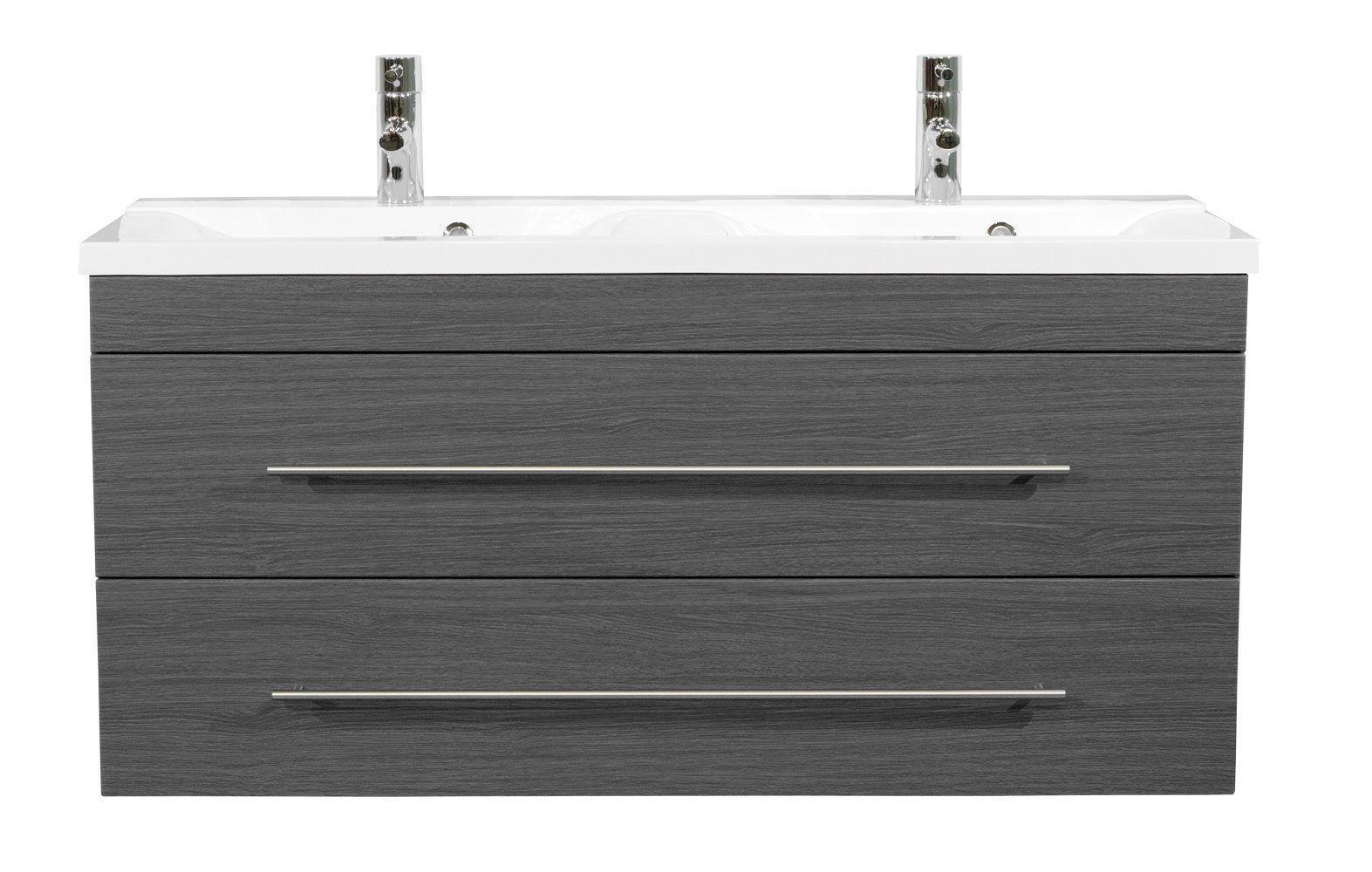 badkamermeubel 60 cm breed vergelijken amp kopen tot 70