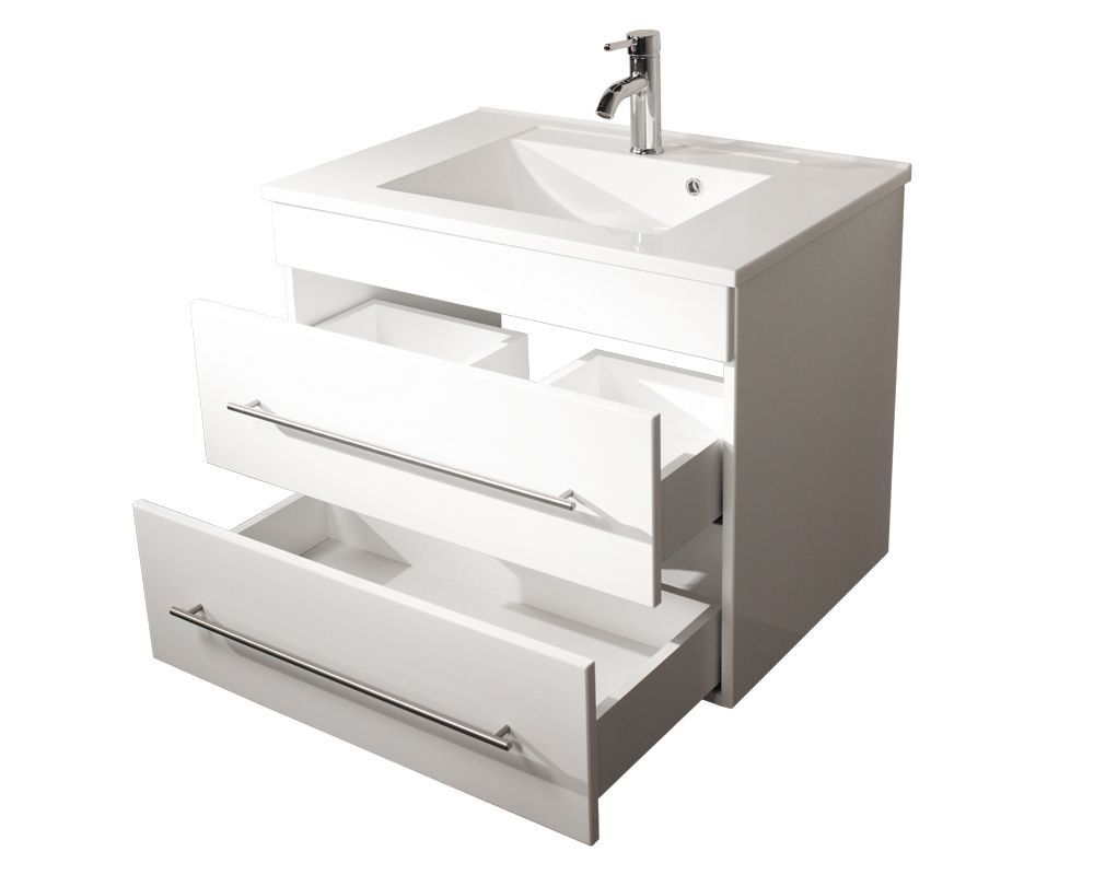tv meubel 50 cm diep kopen online internetwinkel. Black Bedroom Furniture Sets. Home Design Ideas
