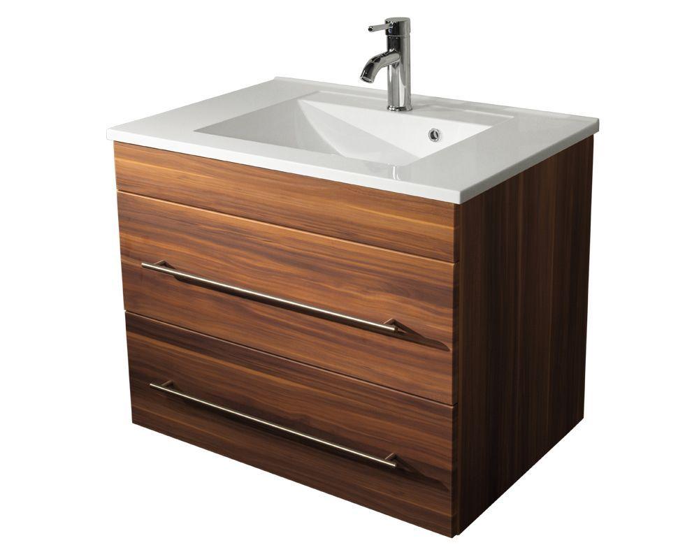 badkamermeubel 40 cm diep vergelijken amp kopen tot 70
