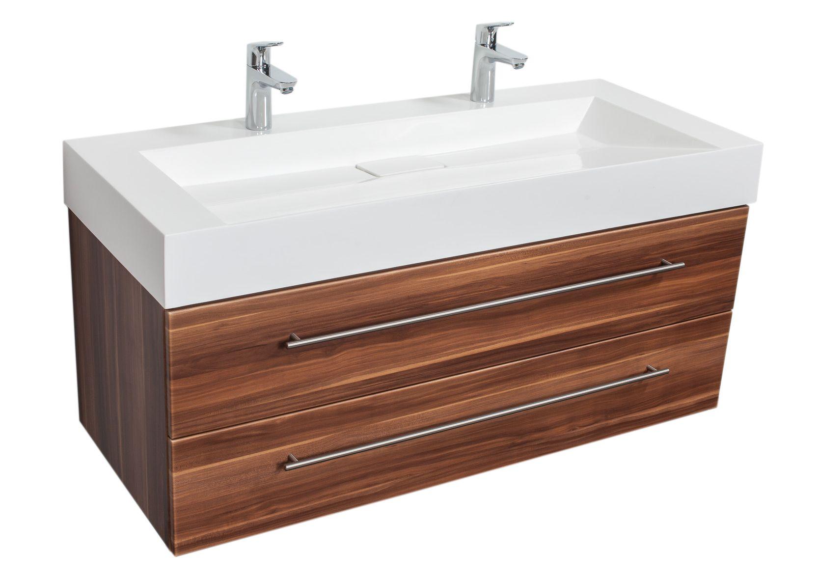 uniek badmeubel 100 x 40 badkamermeubels ontwerpen 2017