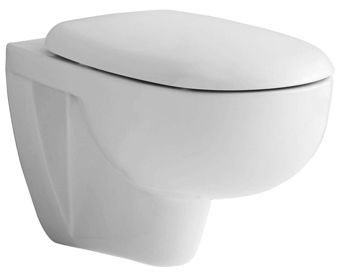 Vlakspoel Toilet Hangend : Toiletten hangend toilet page 5 of 14