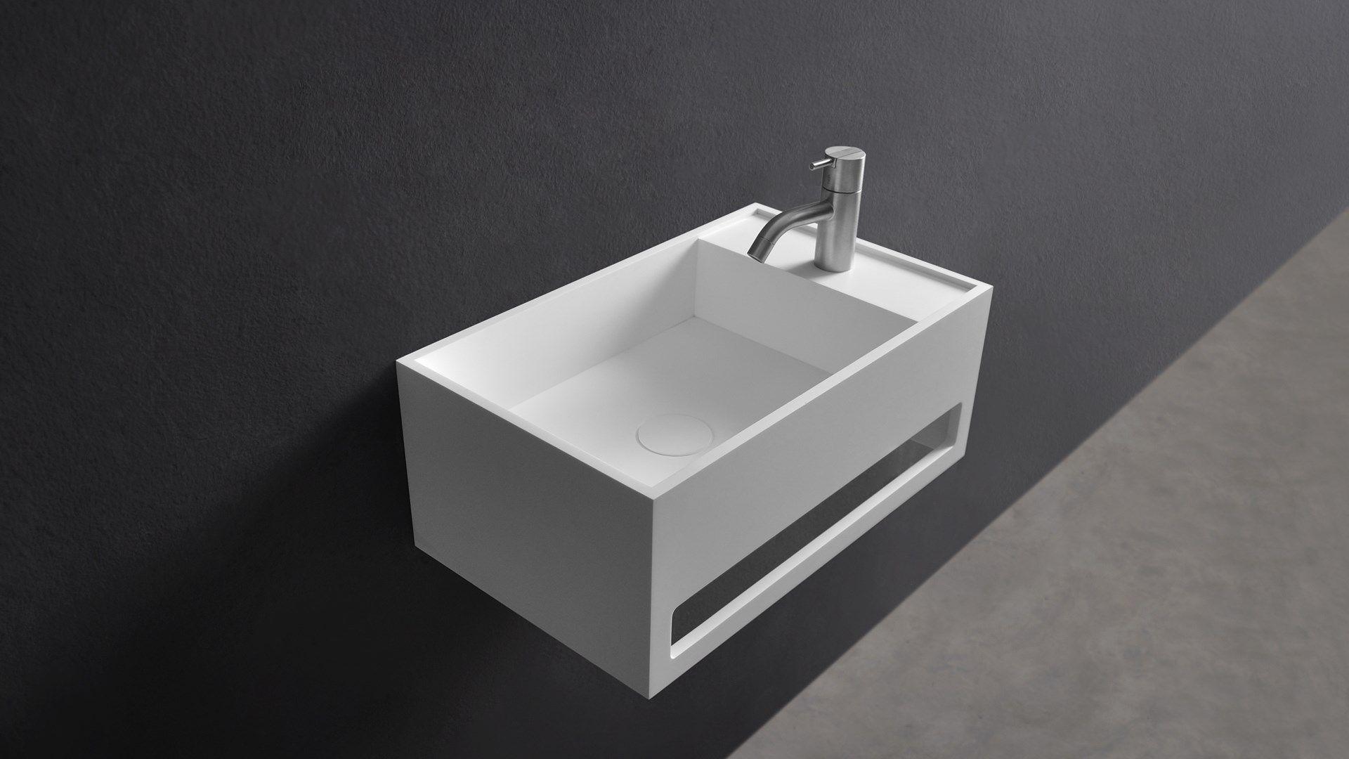 nl funvit keramische tegels houtlook badkamer