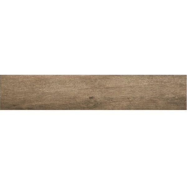 STN Merbau Viejo houtlook vloertegel 23,3x120