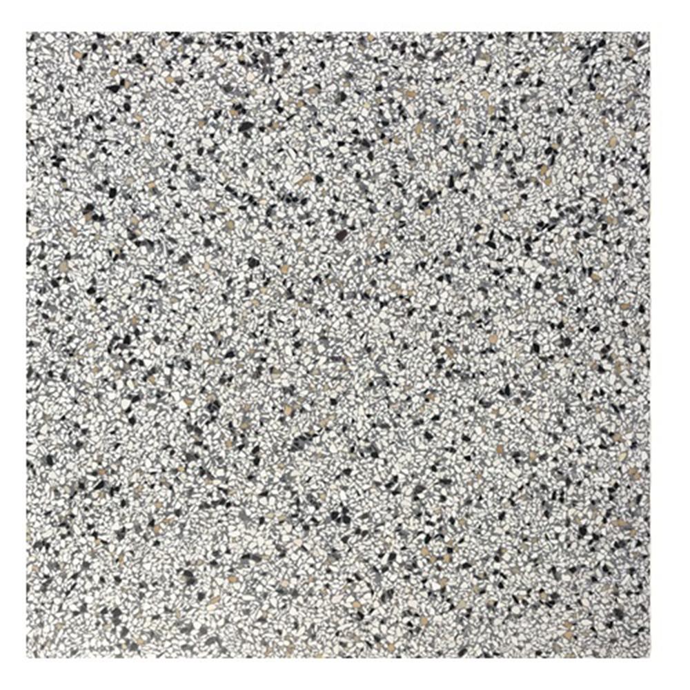 Terre d'Azur Terre d´Azur Granito terrazzo vloertegel treviso 40x40 gerectificeerd