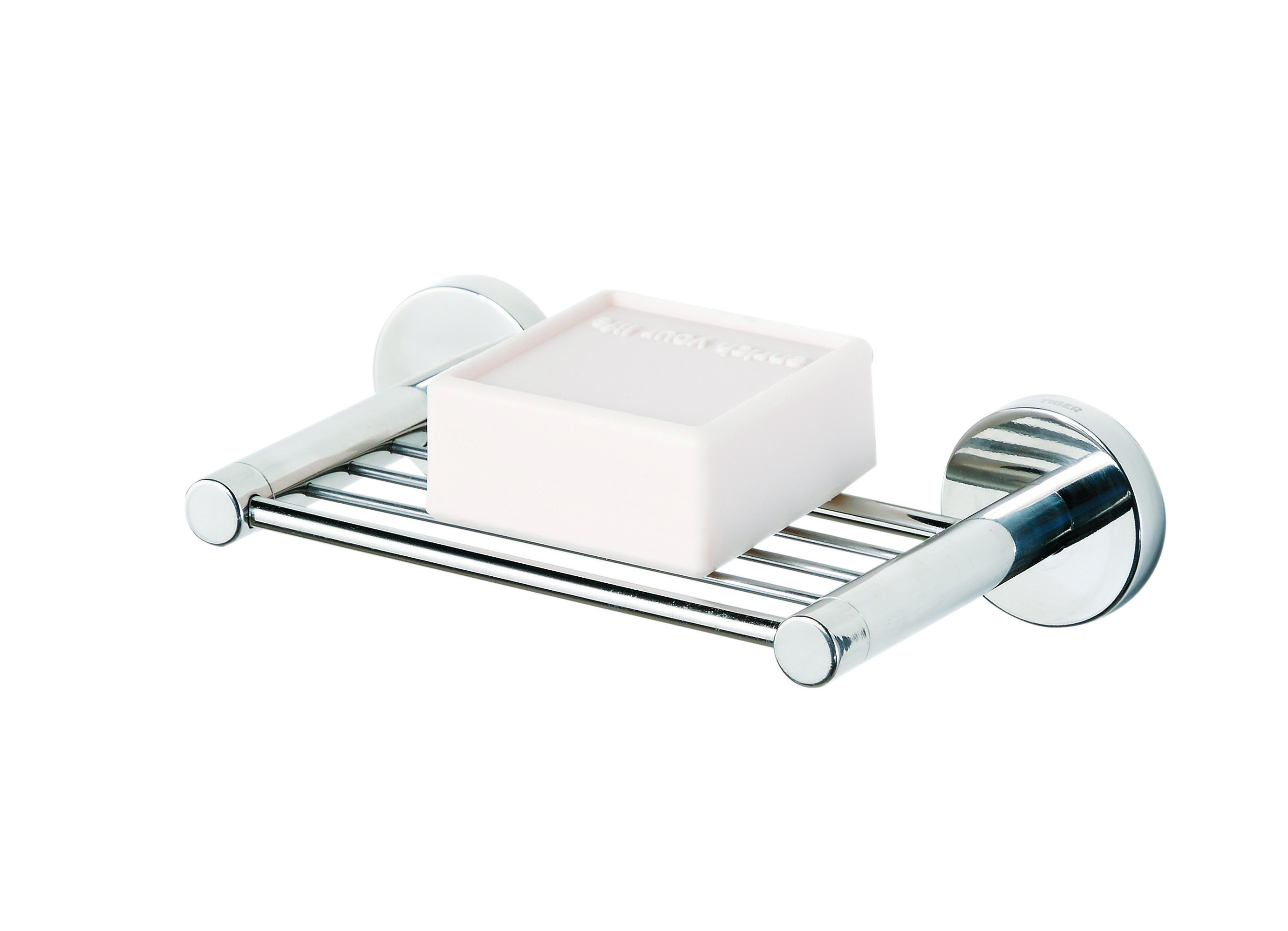 Tiger Badkamer Accessoires : Badkamer accessoires zeep accessoires