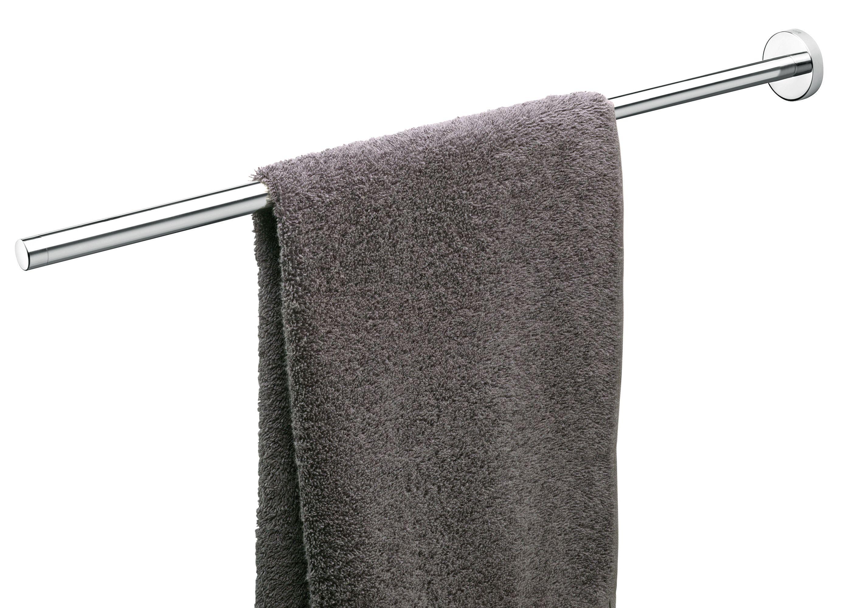 https://sanitairkamer.nl/media/catalog/product/t/i/tiger-boston-telescopisch-handdoekrek-rvs-glans-304230346-1.jpg