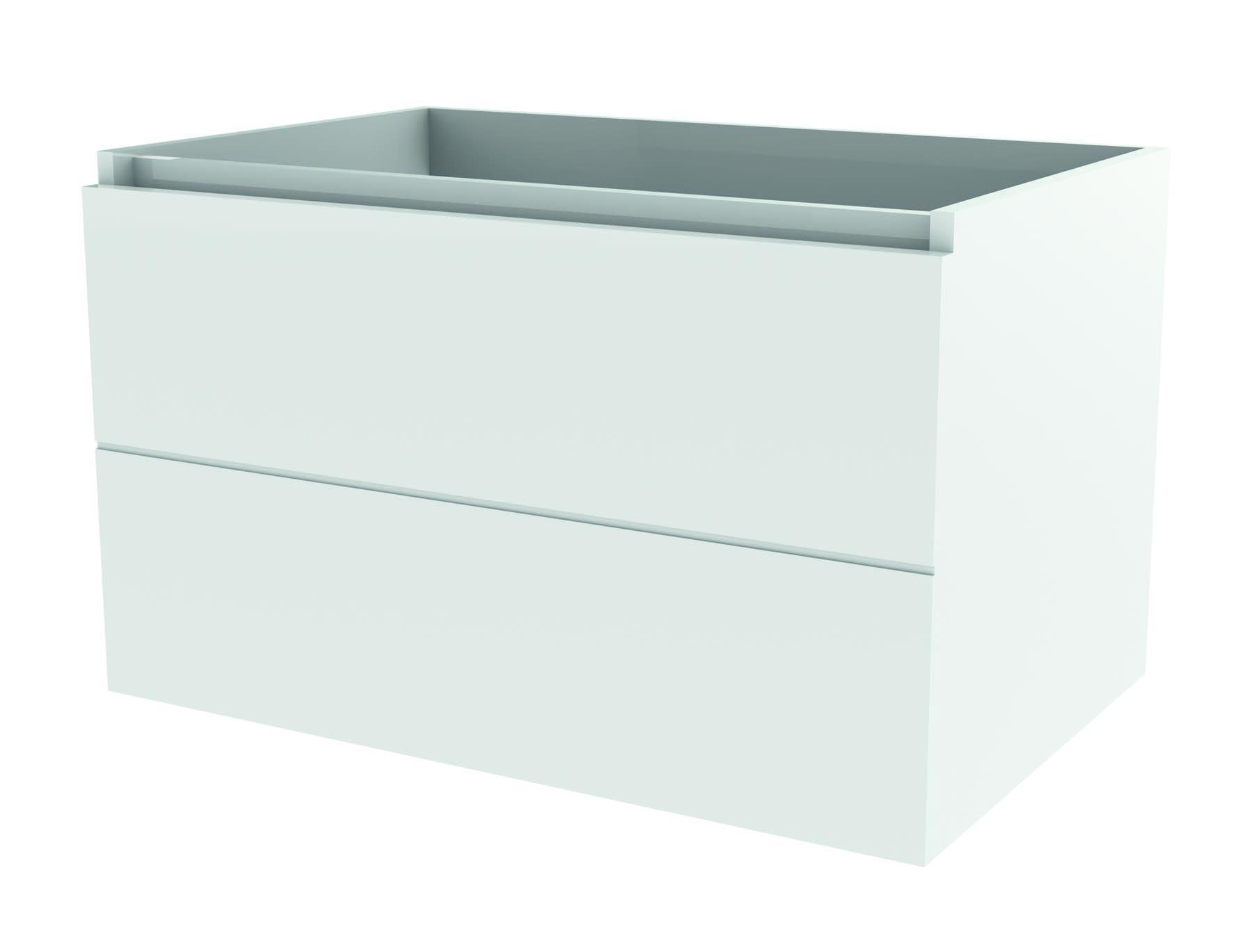 Badkamer Accessoires - Onderbouwkasten