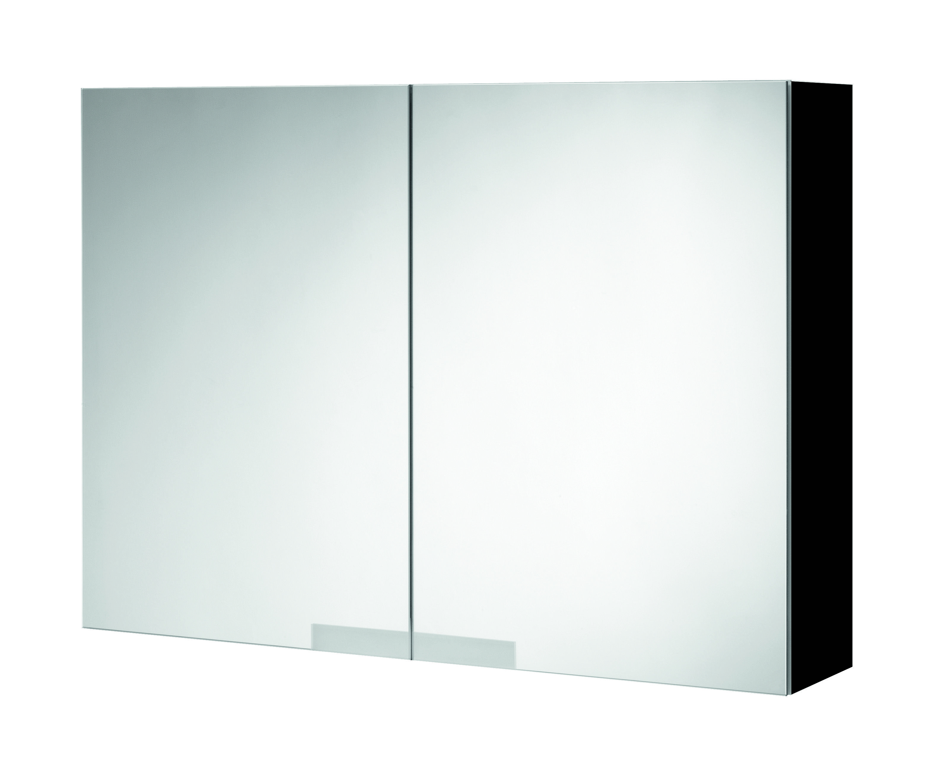 ▷ gamma spiegelkast badkamer kopen online internetwinkel