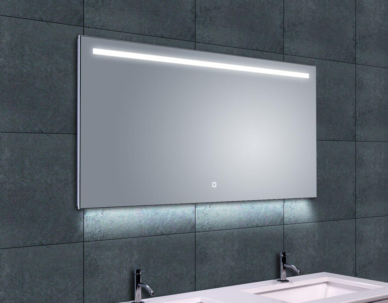 Vergrotende Spiegel Badkamer : ▷ spiegel met standaard kopen? online internetwinkel