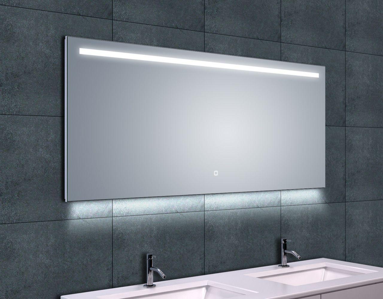 mueller spiegel kopen online internetwinkel. Black Bedroom Furniture Sets. Home Design Ideas