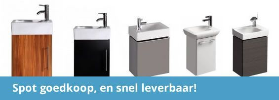 Raamfolie Badkamer Gamma ~ Voor de badkamer een open kast nodig? Zie sanitairkamer nl