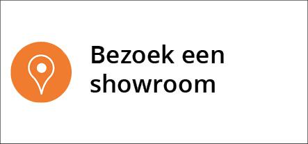 Showrooms sanitairkamer