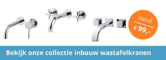 Open Kolomkast Badkamer ~ Voor de badkamer een open kast nodig? Zie sanitairkamer nl